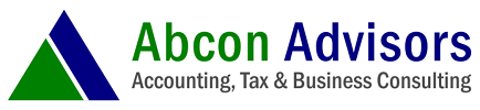 Abcon Advisors